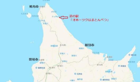 位置図1(1)
