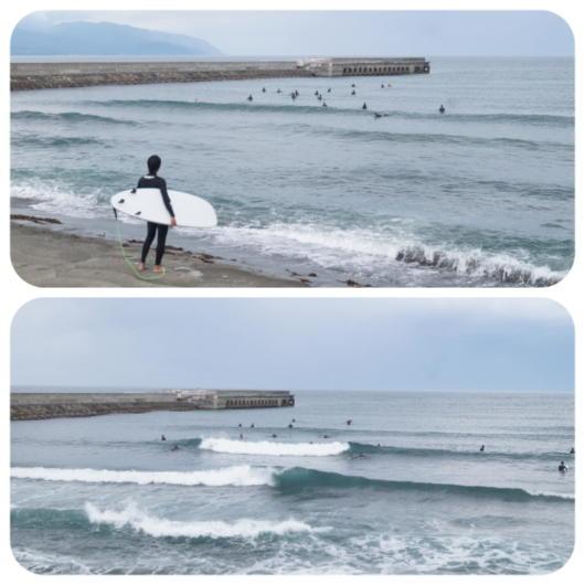サーフィン1(1)