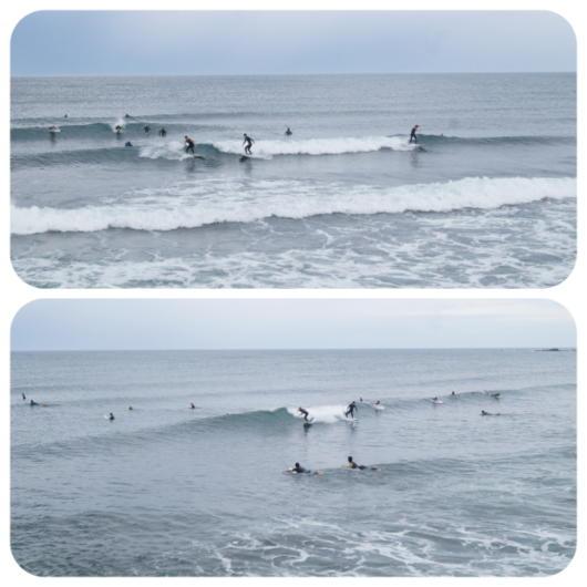 サーフィン2(1)