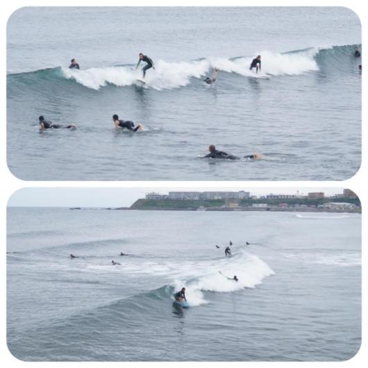 サーフィン3(1)