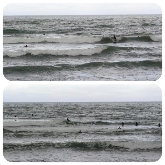 サーフィン5(1)