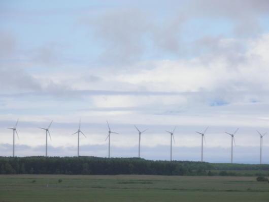 風車群2(1)