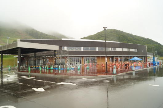 道の駅6(1)