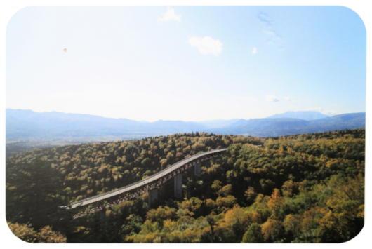 三国峠3(1)