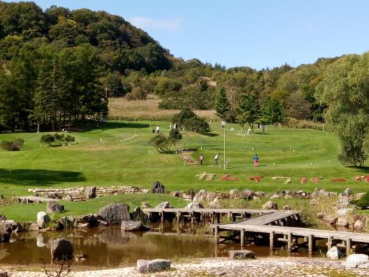 神居岩公園1(1)