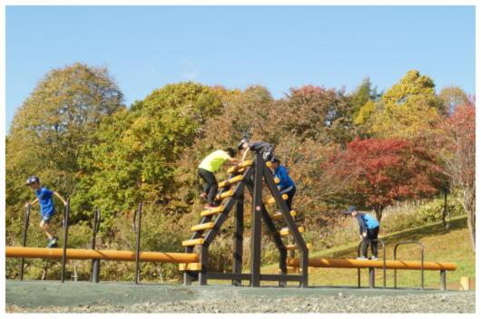 神居岩公園6(1)