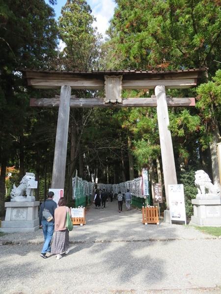 熊野総本宮12