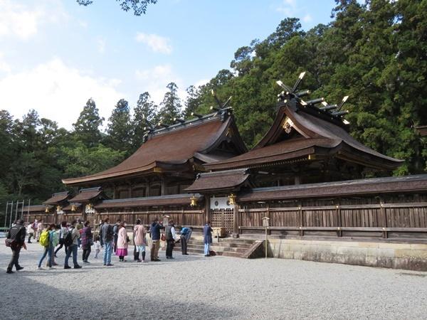 熊野総本宮01