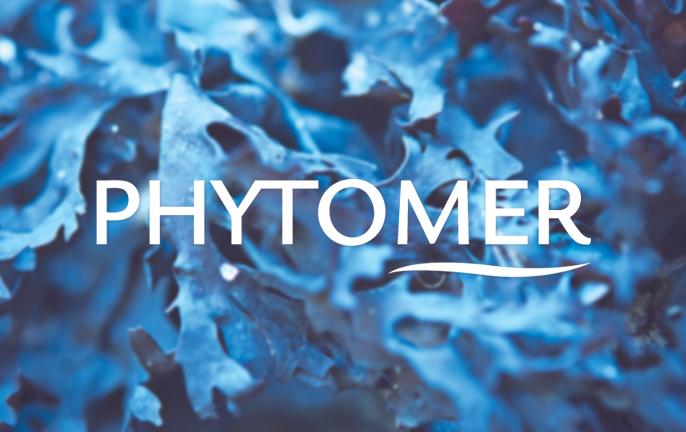 img_brand-phytomer.jpg