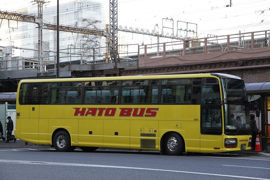 _MG_4504_3.jpg