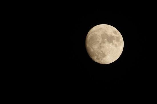 201029十三夜