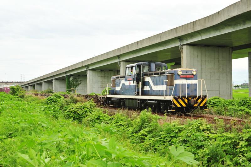 仙台臨海陸前山王200724_1
