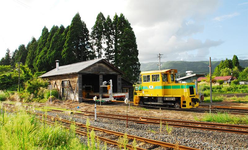 3_川渡120902 net
