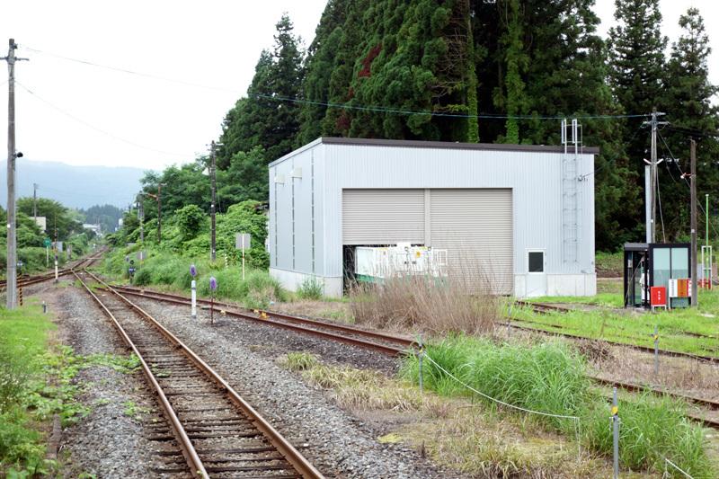 1_陸羽東線川渡200726