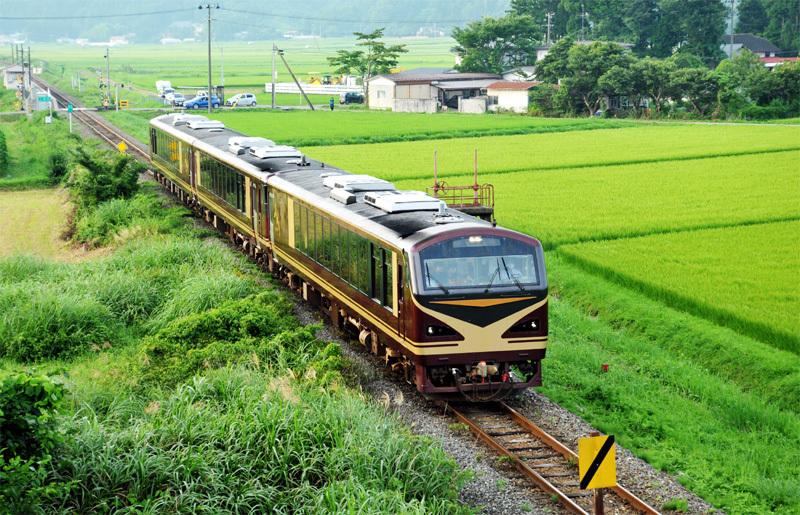 陸東上野目200810_net