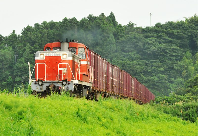 石巻佳景山200822_net1
