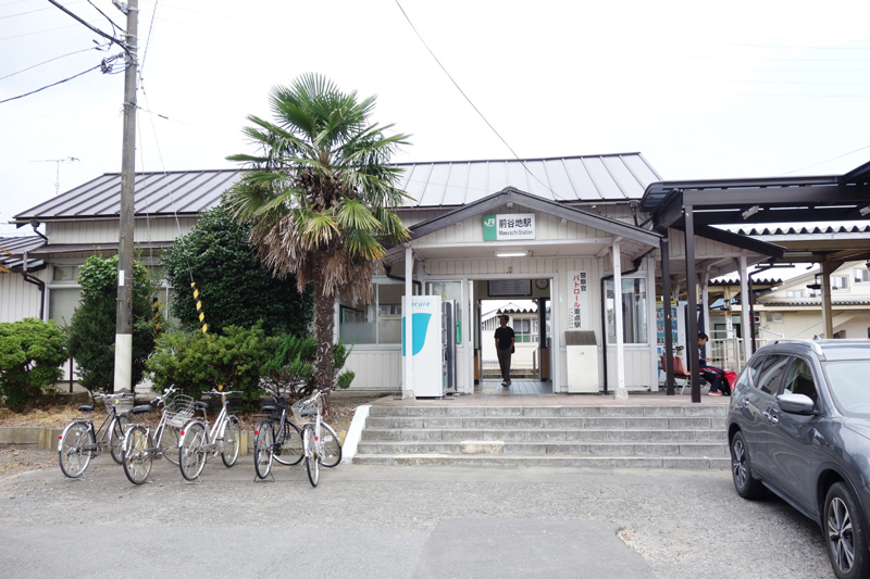 石巻前谷地200829_net1