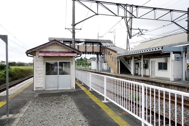 東北新田200927_net4