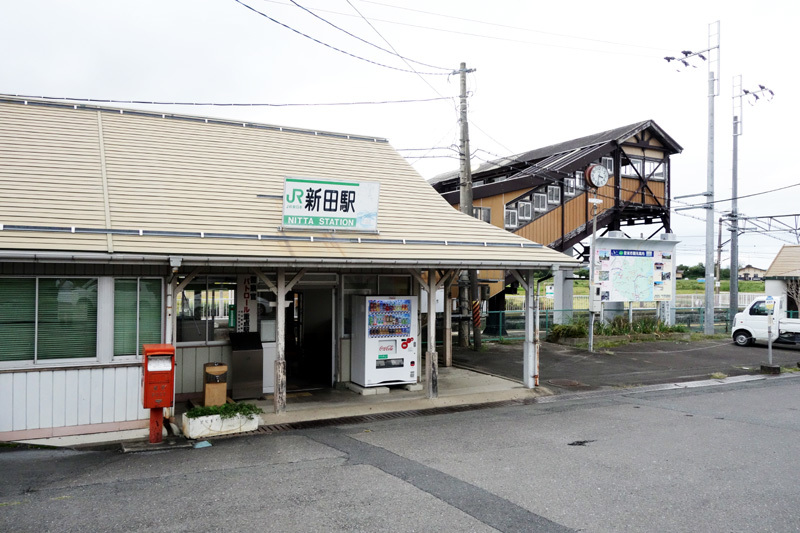 東北新田200927_net1