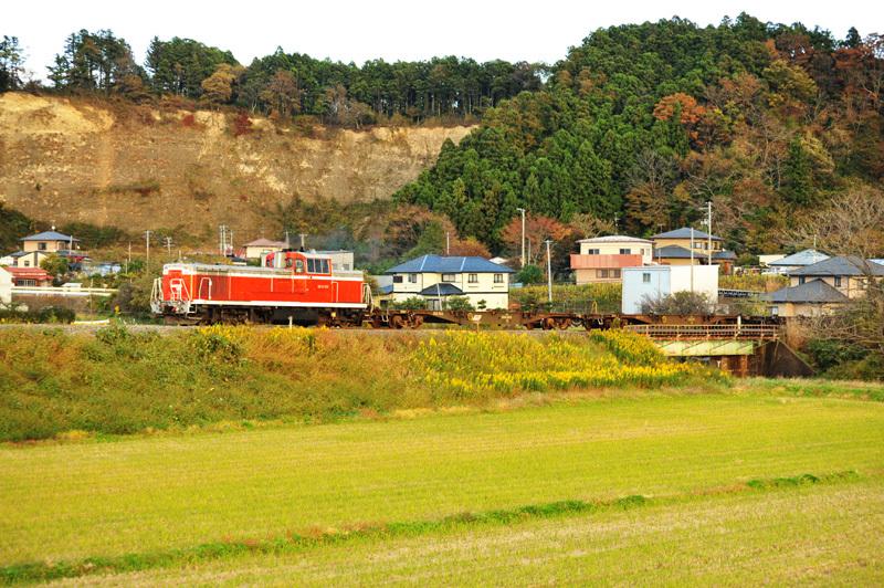 石巻前谷地201111_net