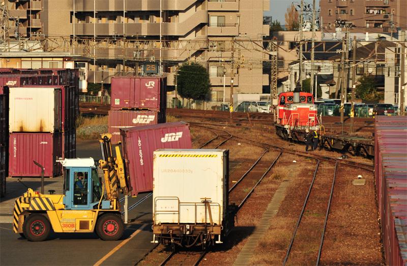 東北貨物仙台タ201115_net