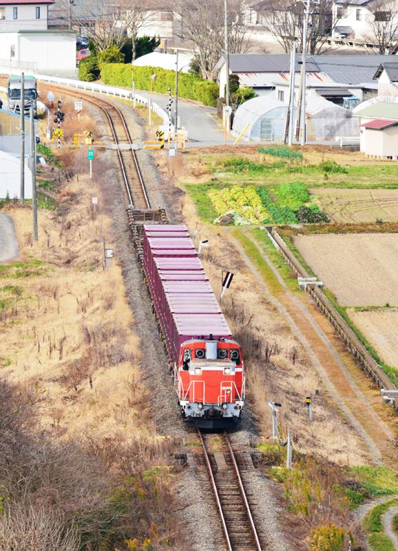 石巻佳景山201128_net