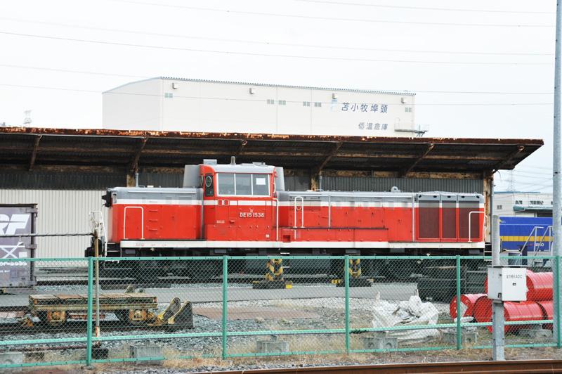 仙台臨海201205_2