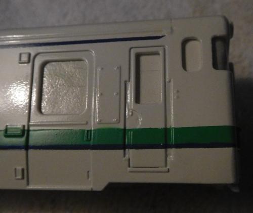 DSCN0058 (2)