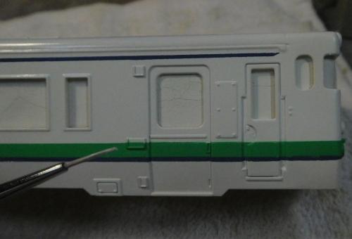 DSCN0063 (2)
