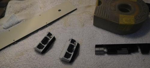 DSCN0066 (2)