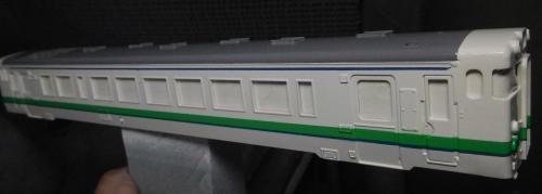 DSCN0070 (2)