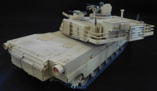 DSCN9775 (2)