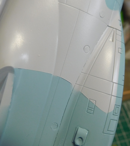 DSCN0052A.jpg