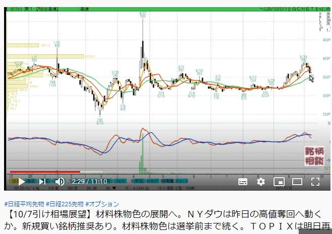 stocksinfo_2020-10-8_10-39-21_No-00.jpg