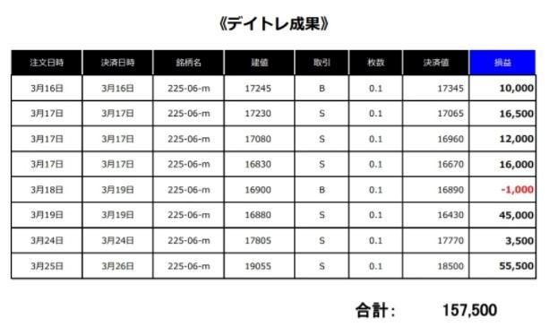 stocksinfo_2020-3-26_11-45-58_No-00.jpg