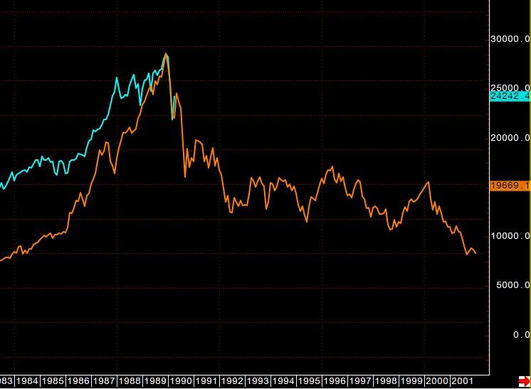 stocksinfo_2020-4-20_19-53-47_No-00.jpg