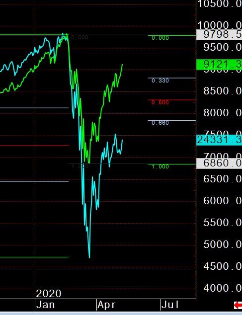 stocksinfo_2020-5-10_21-3-3_No-00.jpg