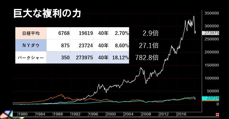 stocksinfo_2020-5-4_22-49-20_No-00.jpg