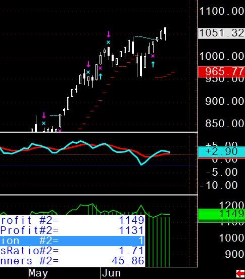 stocksinfo_2020-6-24_8-48-38_No-00.jpg
