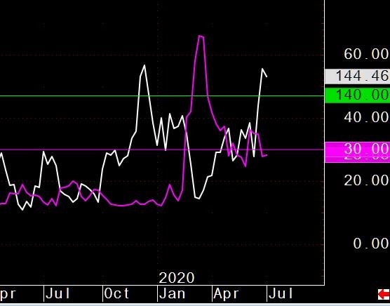 stocksinfo_2020-7-9_10-13-23_No-00.jpg