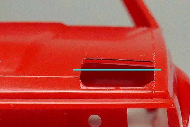 0100 リトラクト回転軸位置 640×430