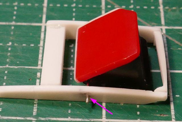 0121 回転軸位置 640×430