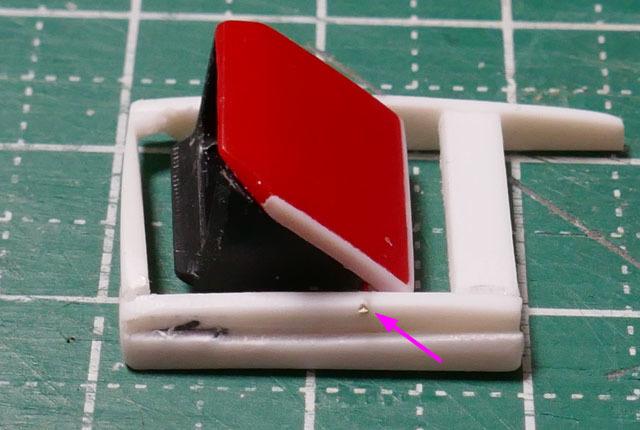 0120 回転軸位置 640×430