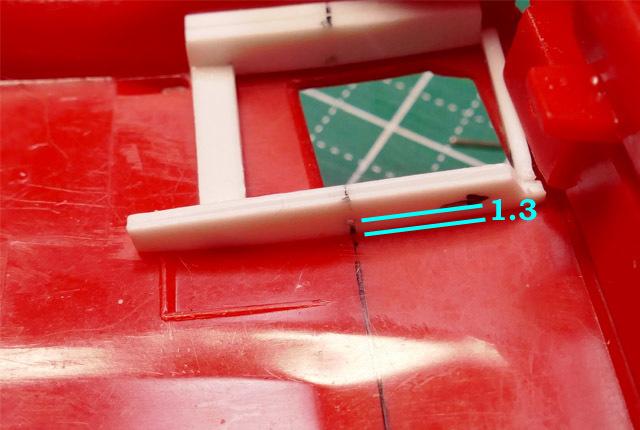 0149 リトラクト軸加工 640×430