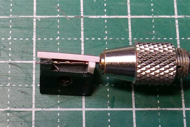 0162 リトラクト軸加工 640×430