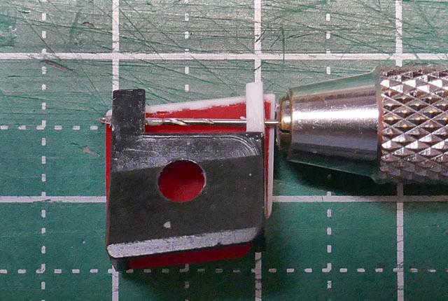 0165 リトラクト軸加工 640×430