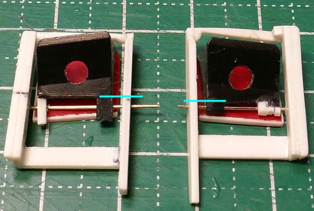0171 リトラクト軸位置比較 640×430
