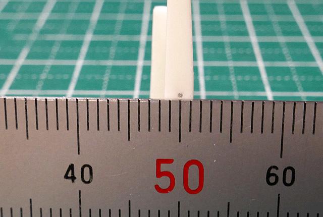 0225 リトラクト軸孔確認 640×430