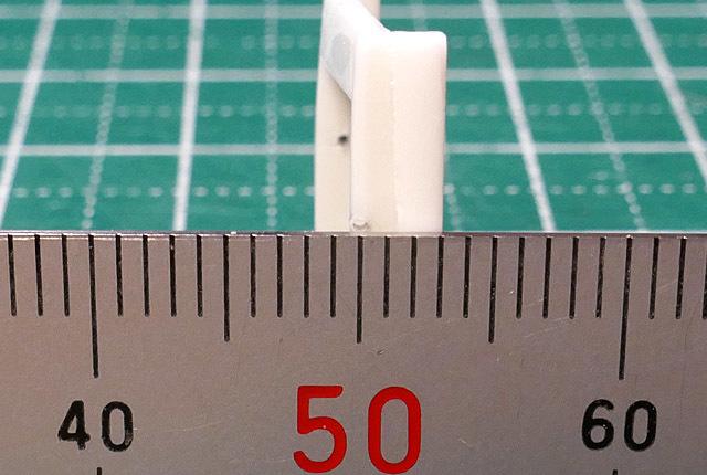 0226 リトラクト軸孔確認 640×430