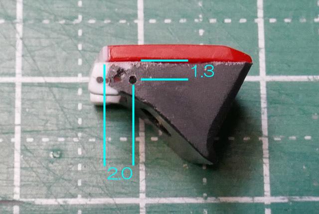 0261 新軸孔位置 640×430
